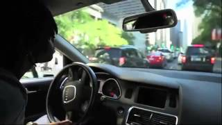 Chief Keef Ballin Official Video