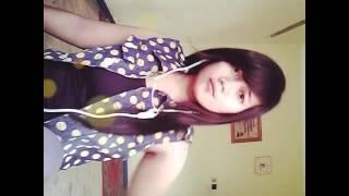 Video I am super swag download MP3, 3GP, MP4, WEBM, AVI, FLV Desember 2017