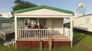 Camping & Bungalows Leagi