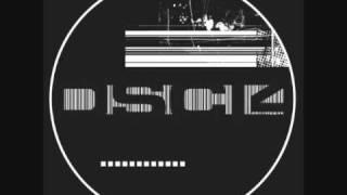 DJ Trace - Mutationz (Concord Dawn Remix) [DSCI4]