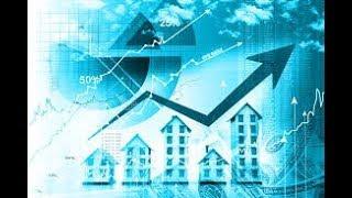 #142. Рынок недвижимости в США - реально поперло в последние 2 года