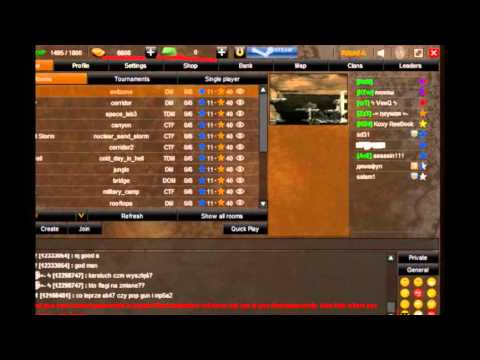 Download Games Download Game For Free