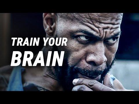 Bir Şeyleri Değiştirmek İstiyorsan Kesinlikle İzlemelisin -Türkçe Motivasyon Videosu