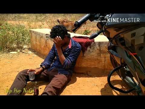 En Nanbana Pola Friendship Song உன்மையான நண்பர்களுக்கு கண்ணீர் வர வைக்கும் பாடல்  Miss Pannathinga