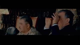 Shavkat Mirziyoyev haqida klip 2018