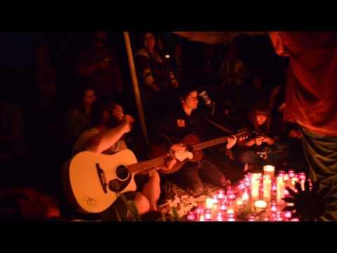 Vigil 2015 - Last Laugh mp3