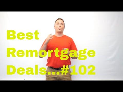 best-remortgage-deals-|-episode-102