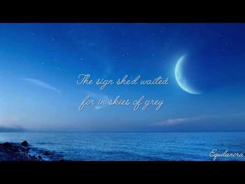 Adriana Figueroa - Daughter Of The Moon