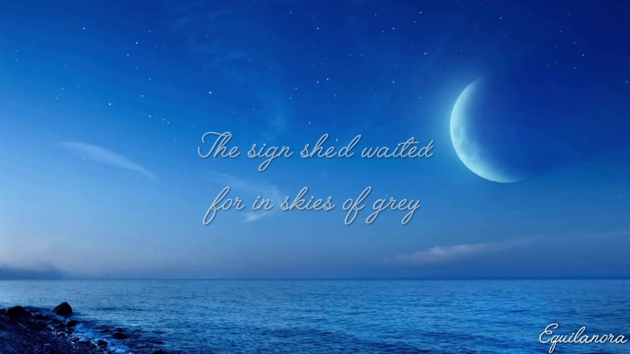 Download Adriana Figueroa - Daughter Of The Moon