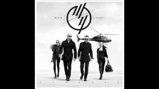 Wisin & Yandel - Tu nombre ( exclusivo 2012 )