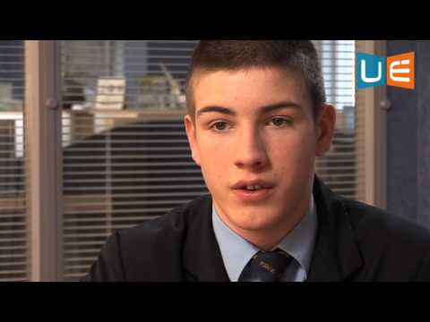 Interview Case Study - Mock Interview, Manchester Airport Group