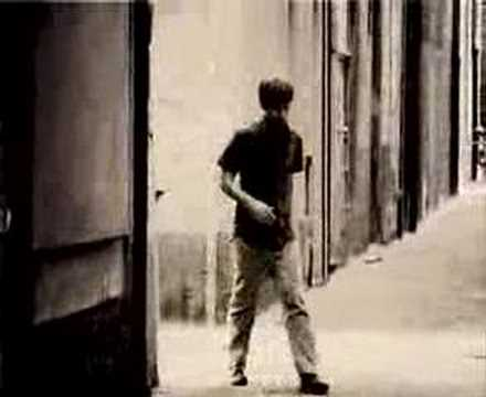Dirk Darmstaedter-My Girl In Paris