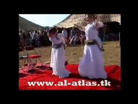lahcen el khenifri 2010 parti1. moulay bouazza