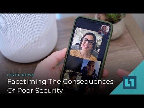 Samsung Renown Review!Kaynak: YouTube · Süre: 2 dakika33 saniye