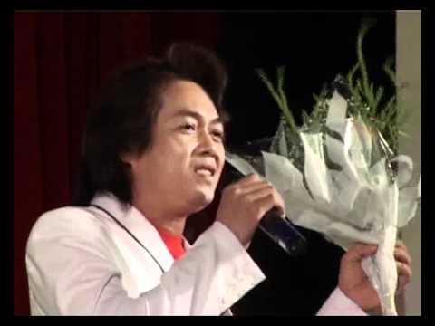 Hoa Tím Bằng Lăng - Nghệ Sĩ Vương Hiền + Phượng Hiếu