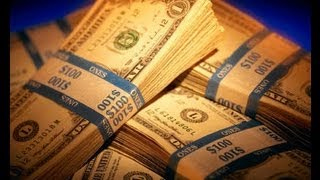 How Much Money Can You Make Trading Forex - Get Rich Trading Forex Can it Be Done?