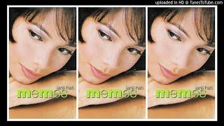 Memes - Janji Hati (1999) Full Album
