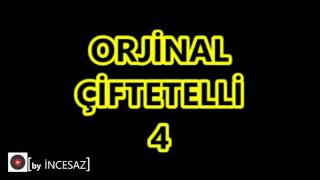 Download TRAKYA ÇİFTETELLİ 1 MP3 song and Music Video
