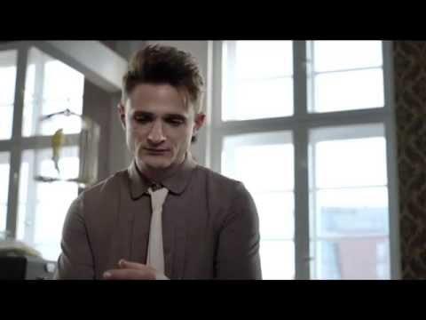 Der Tatortreiniger - Angehörige (2012)