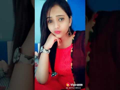 Ratnesh Kumar Sahni(27)