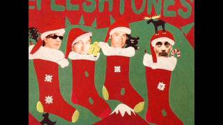the fleshtones - six white boomers