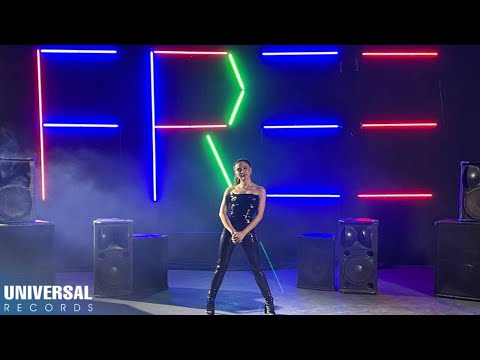 Julie Anne San Jose - FREE (Official Music Video)