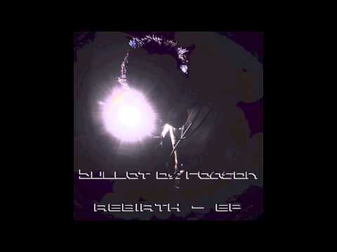 Bullet of Reason - Pretty Suicide