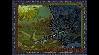 Monster Hunter 2-First Quest