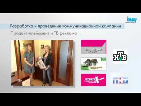 Видео cekc порно видеоролики смотреть бесплатно онлайн