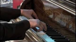 Kristian Bezuidenhout - Felix Mendelssohn Bartholdy/ Duetto in As