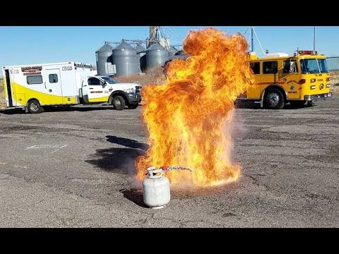 turkey-fryer-fire-ball