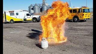 https://www.eastidahonews.com/2018/11/how-not-to-make-a-turkey-fire...