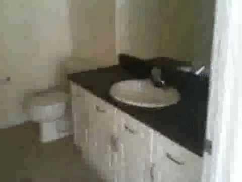 Apartment.wmv