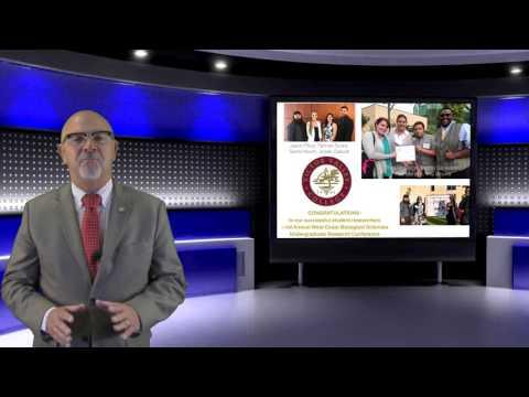 VVC TV - April 2017