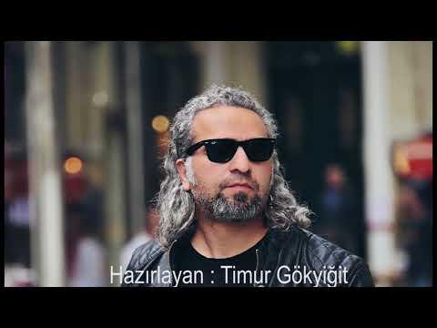 ENSTRÜMANTAL MÜZİK14, fon müziği piyano, FON MÜZİĞİ REMİX