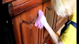 Уборка квартир CleanFinish(Профессиональная уборка квартир офисов и других помещений любой сложности., 2013-11-05T16:51:20.000Z)