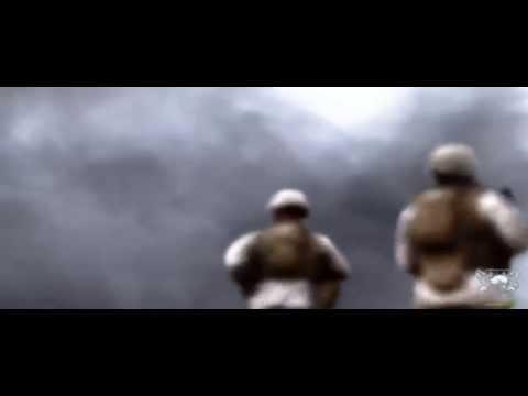 USMC Tribute    Till I Collapse