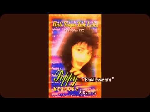 Download Mp3 Tembang Kenangan Poppy Mercury