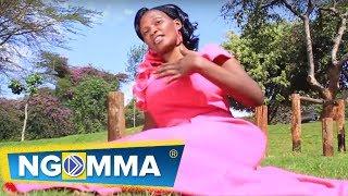 Esther Mutua - Kukupenda