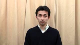 http://www.tenohari.com/index.htm 重度の頚椎ヘルニア患者様の治療を...