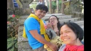 PAR Baguio Adventure Thumbnail