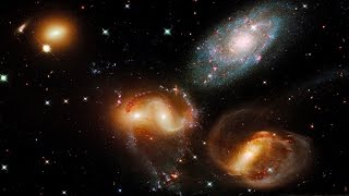 Awesome Space Pictures