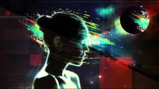 Goa Rising / Summer 2015 (Progressive Psychedelic Trance/ Psytrance/ Goa Set)