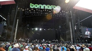 5 Great Southern Music Festivals | Southern Living