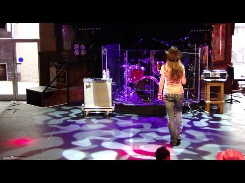 ON THE WAVES (Teach) Cours Sev Billy Bobs 30/08/2015
