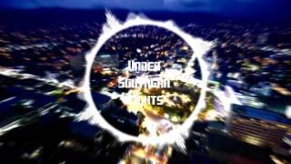 Urbandub Under Southern Lights Album