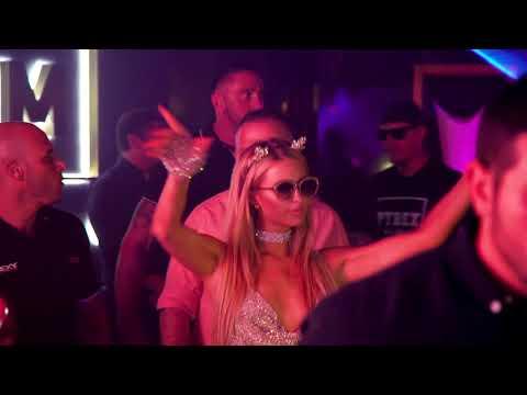 Rich List Summer 2017 in Marbella