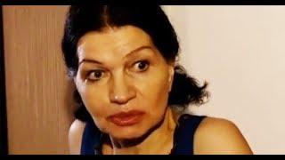 Престарелая жена завещала Гогену Солнцеву все свое имущество: здоровье пенсионерки резко ухудшилось