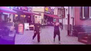 Miss Fatty Fatty - Spanish Version (Reggaeton) Lui Zumba