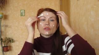 Красота и здоровый образ жизни(В этом видео показано, как защитить кожу лица в ранний весенний период от пигментных пятен. Приглашаю присо..., 2017-02-14T17:06:48.000Z)